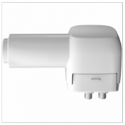 LNB Relook Twin RE-T1EC