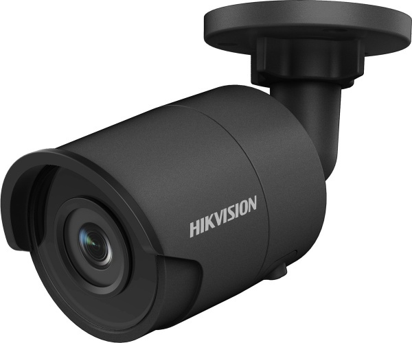 Hikvision DS-2CD2023G0-I-BLACK/28